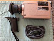 Graetz Colorscope 4053 Videocamera - Rarität