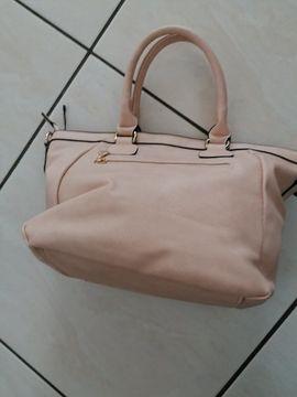 Taschen, Koffer, Accessoires - Tasche Handtasche Shopper neu