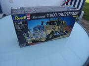 Truck Revell T 900