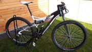 Cannondale Scalpel Carbon 1 RACE