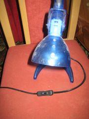 Kinderschreibtischlampe gebraucht