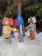 Polar Station von Playmobil
