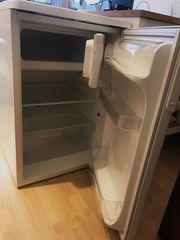 IKEA Kühlschrank zu verschenken