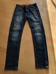 Marken-Jeans s Oliver 152