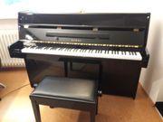 Klavier - Kawai CX5 gebraucht