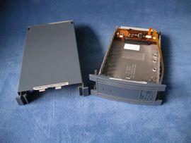 Storage Shelf DSBA356-KF Ultra SCSI: Kleinanzeigen aus Erlangen Bruck - Rubrik Sonstige Hardware, Zubehör