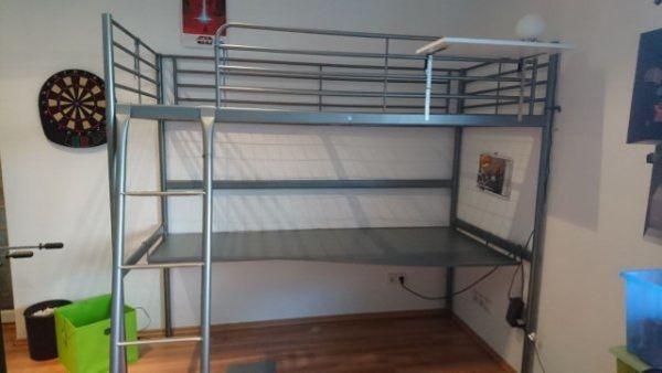 schreibtisch inkl ankauf und verkauf anzeigen billiger preis. Black Bedroom Furniture Sets. Home Design Ideas