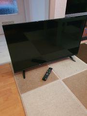 OK Fernseher Full HD mit