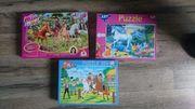Spiele Puzzle Lernspiele alles für