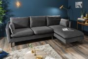 NEU Ecksofa Couch Famous II