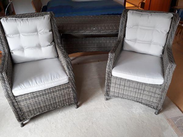 Rattan Sessel Kaufen Rattan Sessel Gebraucht Dhd24com