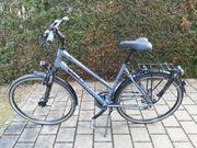 Giant Damenrad 28 Rahmen 56cm