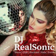 Hochzeits und Event DJ Dresden