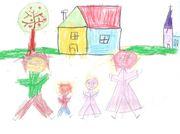 Katholische Familie sucht bezahlbares Eigenheim