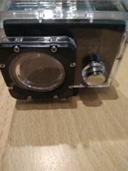 Minikamera K4 Actioncam Neu