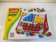 Queretti FantaColor Junior Basic