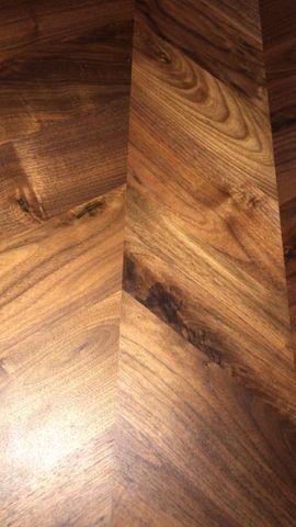 Bild 4 - Küche nicht mal ein Jahr - Wurmlingen