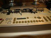 AEG Telefunken M20 14 professionelle