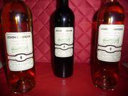 2 seltene Flaschen Legionär Etrangere
