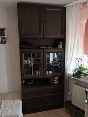 Wohnzimmer-Schrank-Elemente kostenlos