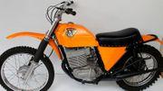 Suche Maico MC 250-501