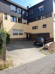 Grosszügige zentrale Haus Wohnung mit