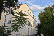 Luxuriöse Neubauwohnung im