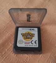 Pokemon Link Nintendo DS 2006
