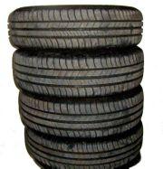Michelin-Reifen-Energy-Saver-kompletter-Satz-4-Reifen-fuer-Twingo3