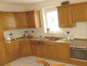 Schöne Küche Landhaus