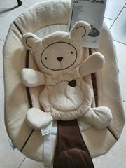 Babyaufsatz für Hauck Kinderstuhl