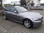BMW 320 d Touring 183