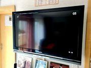 Sony BRAVIA TV 46 Zoll