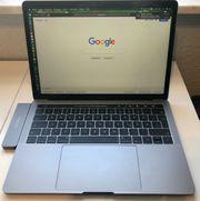 Mac Book Pro 13 3