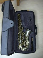 Keilwerth Altsaxophon SX 90 R