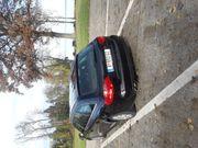 Audi a4 b8 avant s