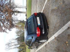 Audi a4 b8 avant s line