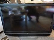 Grundig Fernseher 42 Zoll mit