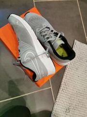 Nike Star Runner 2 0