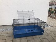 Käfig Kleintiere