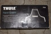 Thule 754 Dachgepäckträger - neu