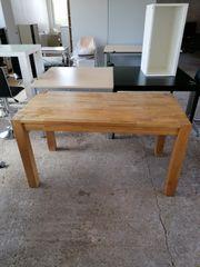 Schreibtisch mit Schubladen Bürotisch Arbeitstisch -