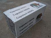 Dalmatiner-Wärmedämmung-CAPAROL-