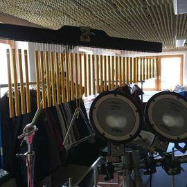 Bild 4 - LP-Percussionset - professionell und überkomplett - Wilnsdorf