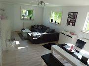 Schöne 3-Zimmer Wohnung