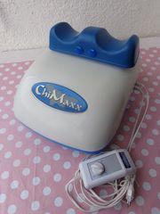 Chi Maxx Schwingung-Massagegerät