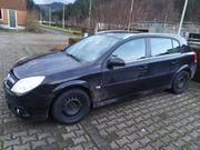 Opel Signum 2 2 Direct