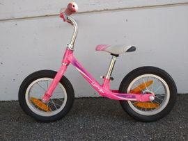 puky fahrrad 12 zoll in Mäder Sport & Fitness