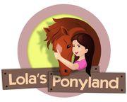 Sommerferien 2019 - Mithilfe im Pferdestall