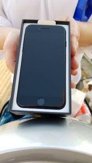 iPhone 7 in